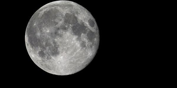 Il sogno delle 22 lune