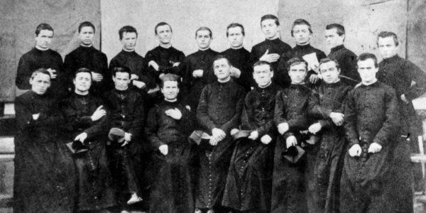 Il trionfo della Congregazione (Sogno del settembre 1876 – PARTE II)