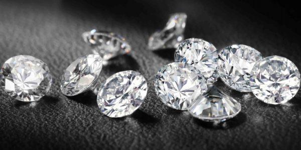Il sogno dei dieci diamanti