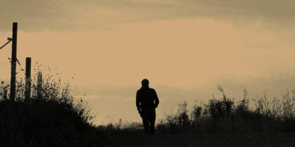 Don Bosco: Un sogno provvidenziale
