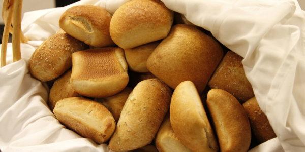 Le coscienze dei giovani nel segno del pane (1860, MB V, 723-724)